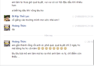 thanh nien 1