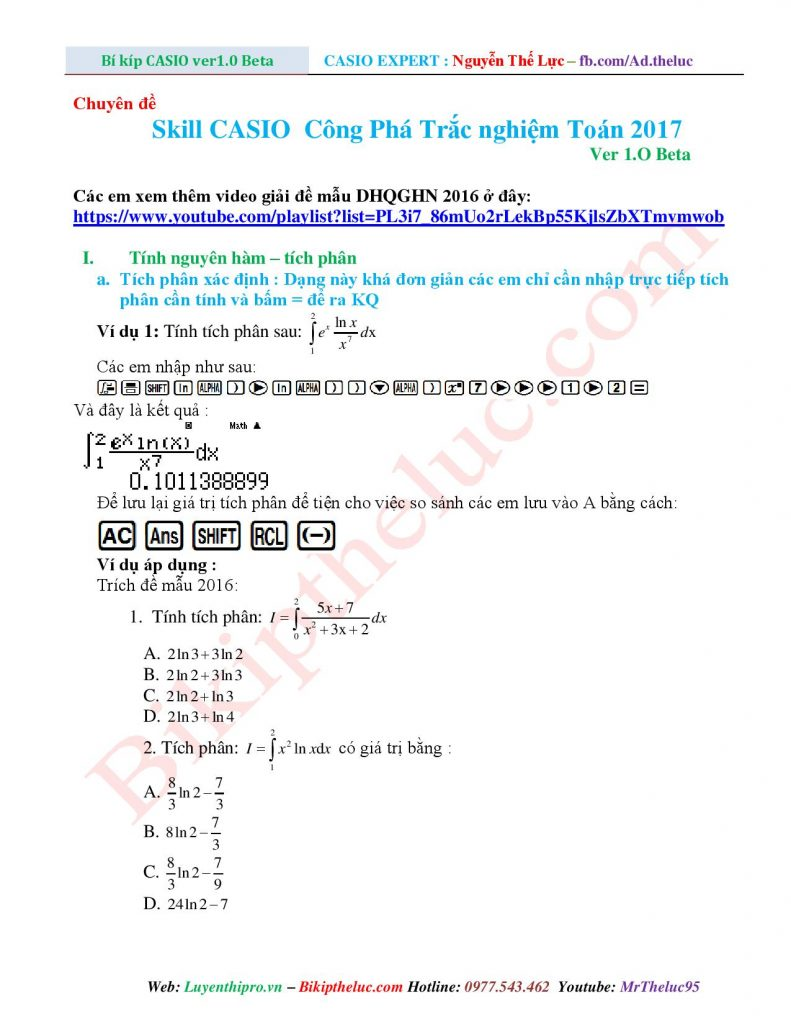 casio-dhqghn-page-001