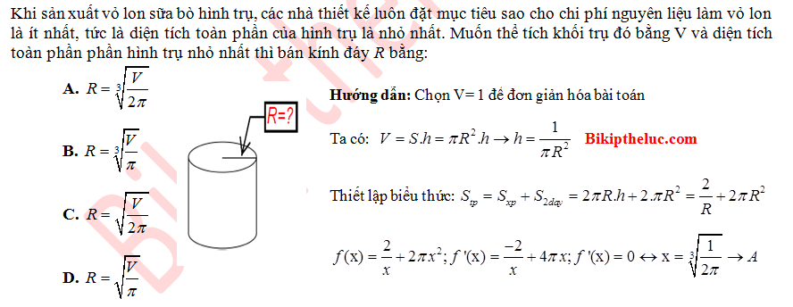 ung-dung-max-min-toan-thuc-te-vd1